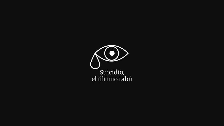 Suicidio, la muerte invisible: así luchan las familias de los asturianos que se han quitado la vida