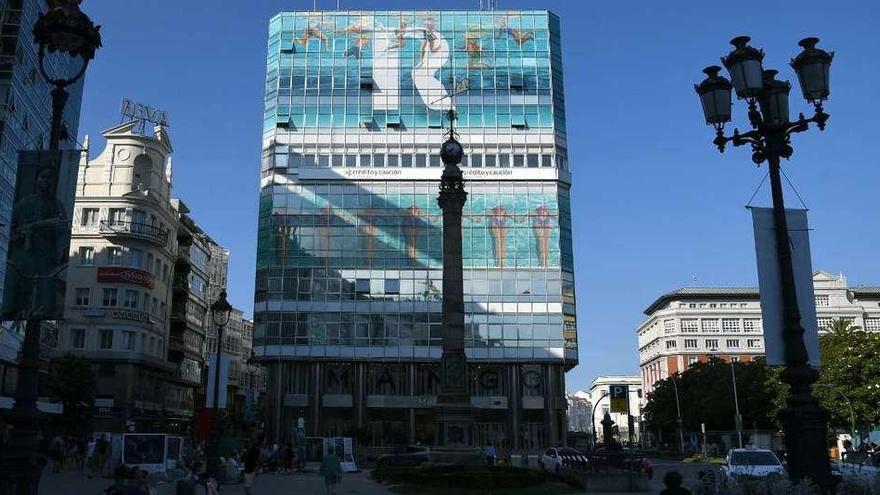 R, a empresa galega do cable, cumpre 20 anos