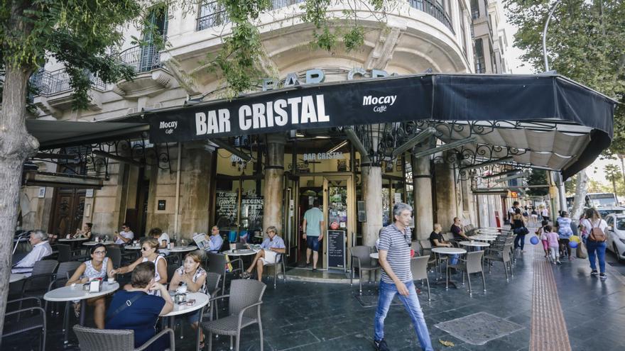 Diese Läden auf Mallorca brauchen auch Sie