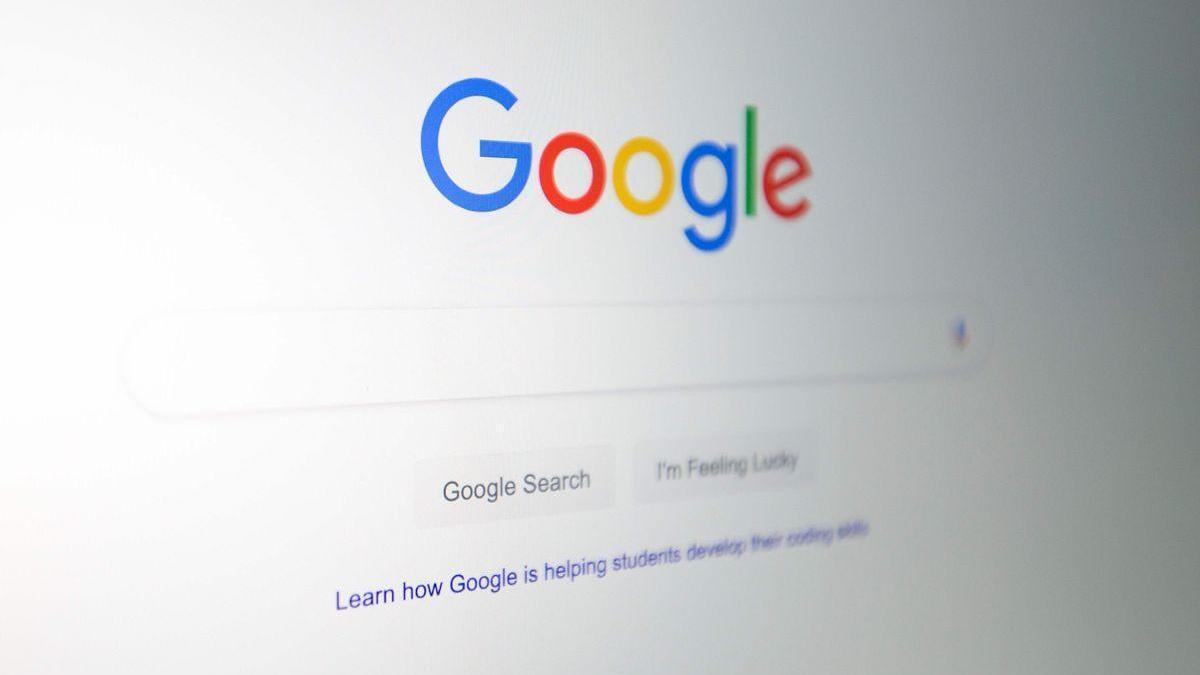 Google renuncia a las cookies para mostrar anuncios