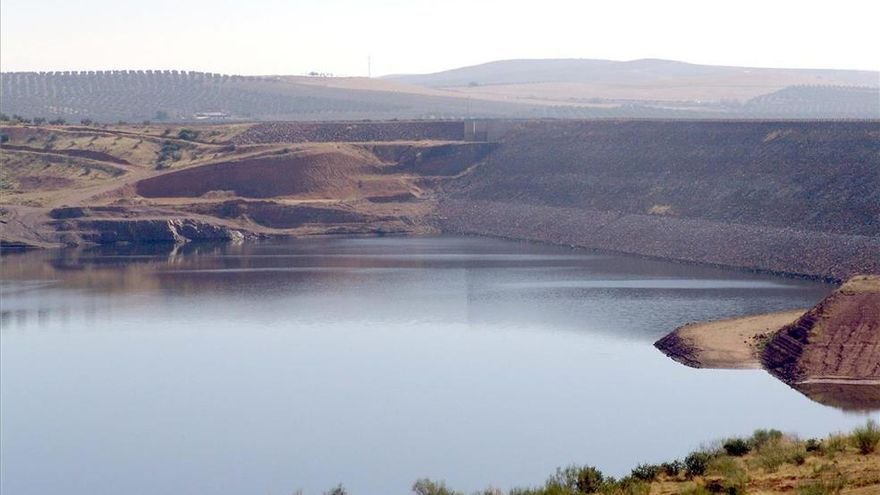 El Supremo ratifica la condena por el crimen del pantano de Montoro