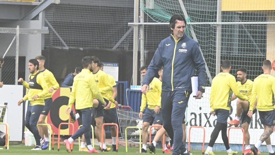 LA PREVIA | El Villarreal cambia el chip para recibir al Celta de Vigo