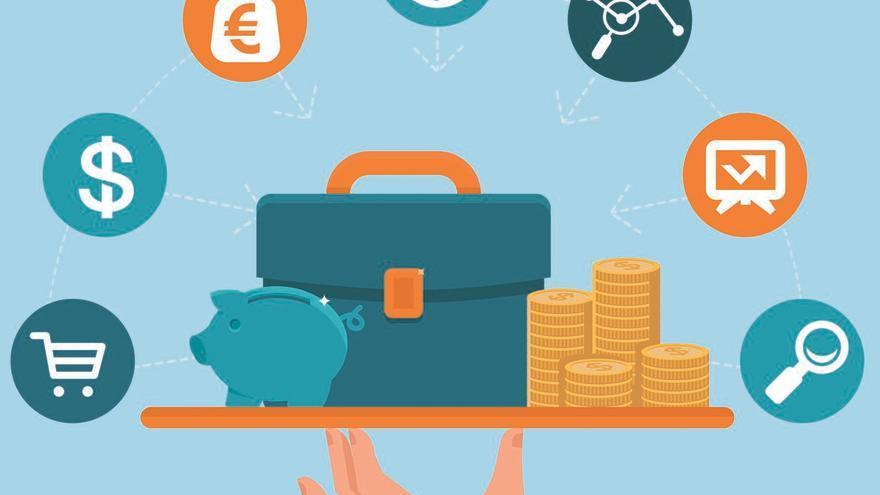 Presupuestos y más allá