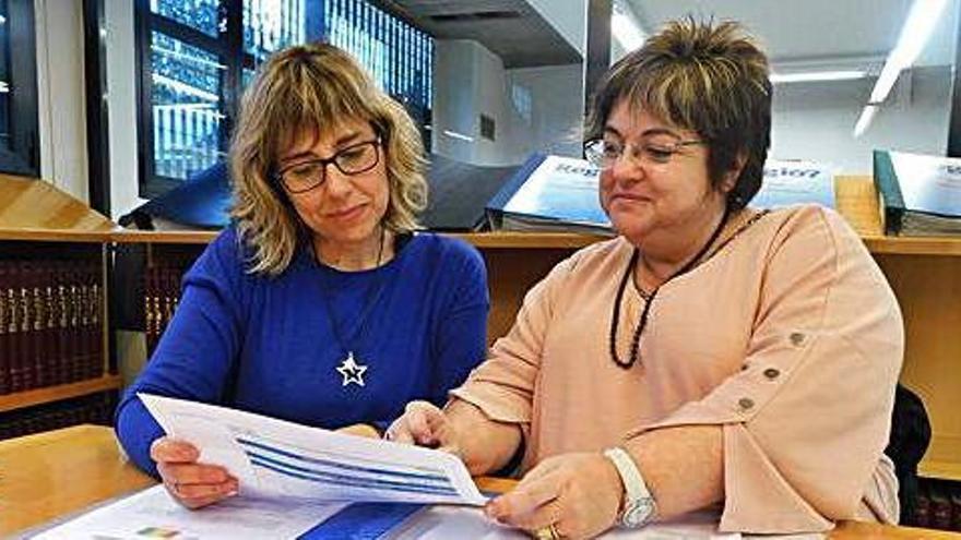 L'escola Fedac Manresa estrenarà el curs vinent un batxillerat inèdit a Catalunya