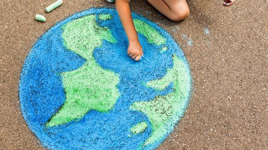 Qwerty y HP: Compromiso con la sostenibilidad en Canarias