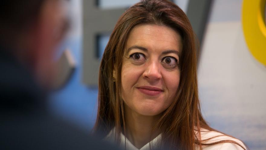 La Generalitat prorrogará los contratos de investigación 100 días más Alicante
