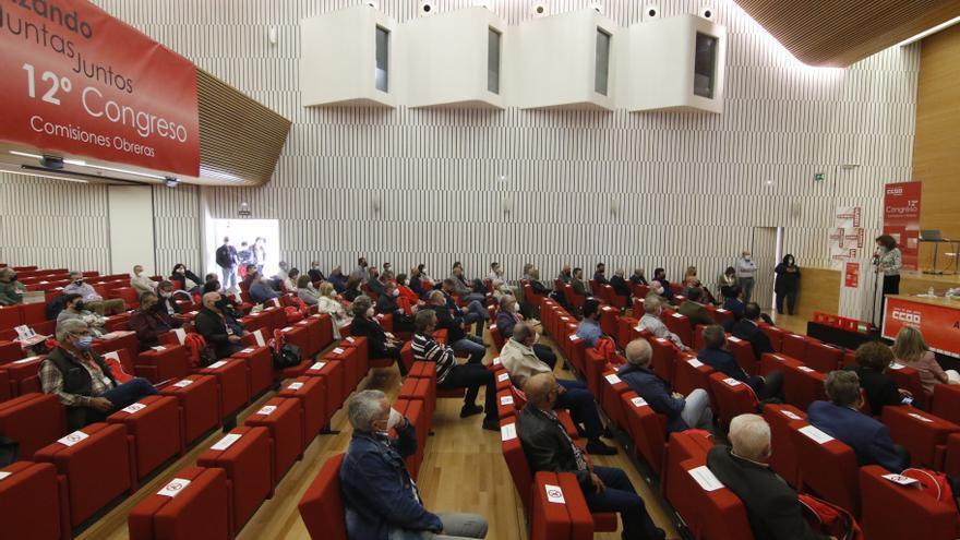 Los congresos se reactivan en Córdoba