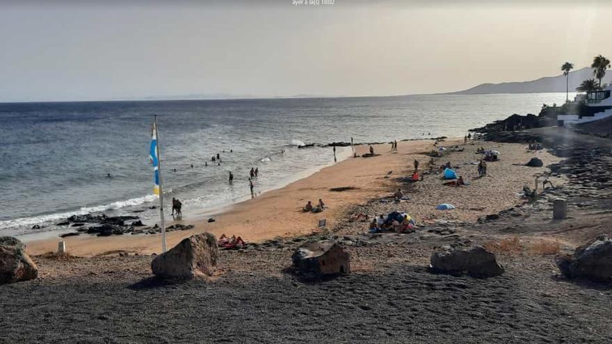 """Turismo ve la temporada de invierno con """"razonable optimismo"""" tras """"un buen verano"""""""