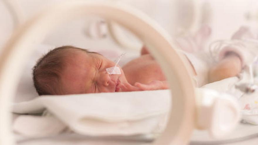 Aquests són els factors que augmenten el risc de l'avortament involuntari