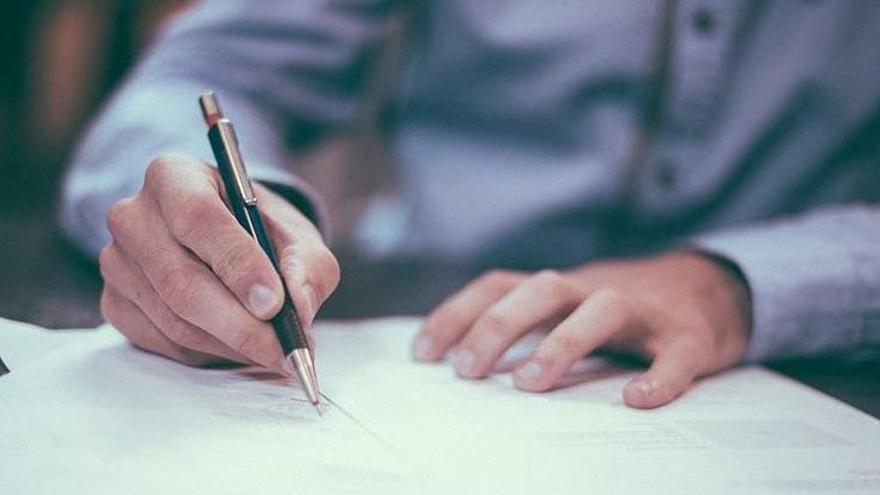 El Congreso da luz verde a la nueva Ley Hipotecaria