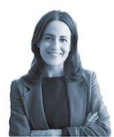 Blanca Nicasio Varea