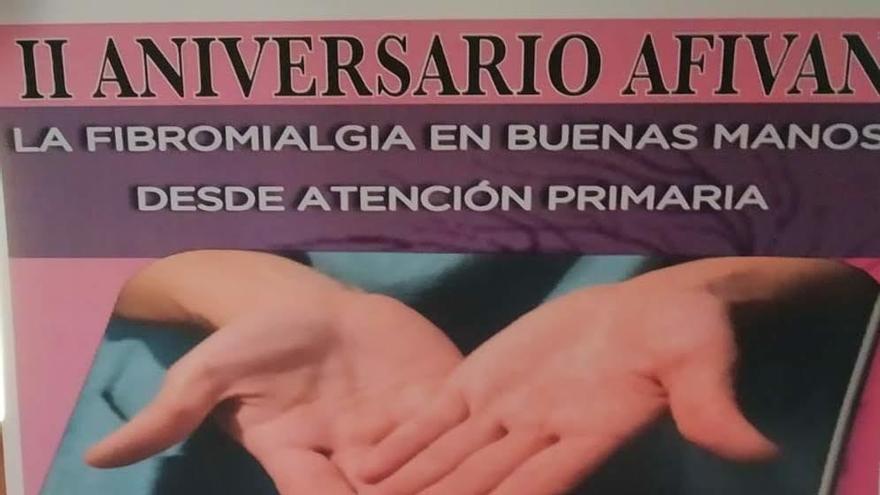 Afivan Burjassot celebra su II Aniversario actividades