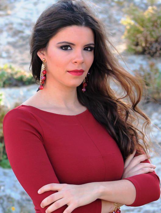 Celia García Quesada (Don Bosco)