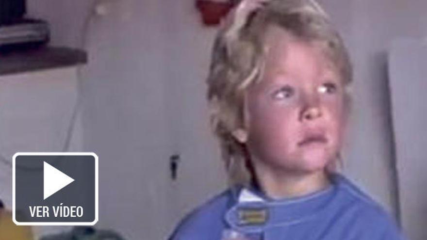 El recuerdo de Rosberg a Ibiza cuando fue campeón