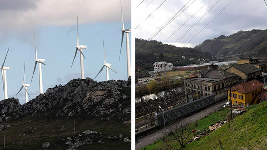 EDP compra Viesgo por 2.700 millones para duplicar su red y aumentar su capacidad renovable