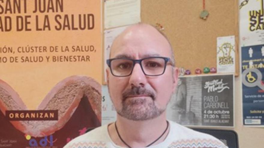 ABIERTO EL PLAZO DE SUBSANACIÓN DE LAS AYUDAS PARÉNTESIS EN SANT JOAN