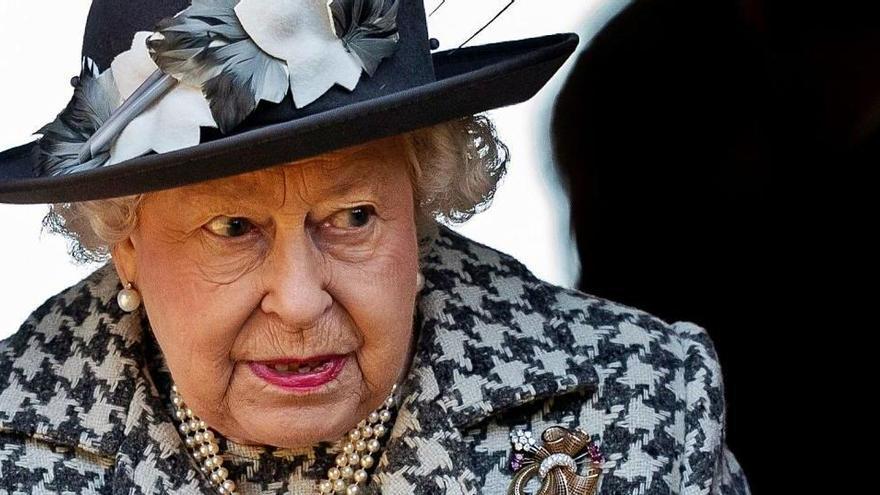 Revelen els secrets de la longevitat d'Elisabet II, la reina més veterana d'Europa