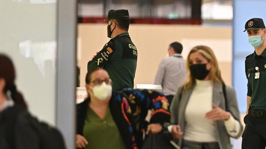 Así cambia el coronavirus los hábitos de los españoles