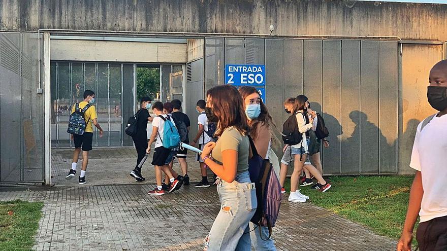 El nou Pla de transició al treball entra en joc a Castelló