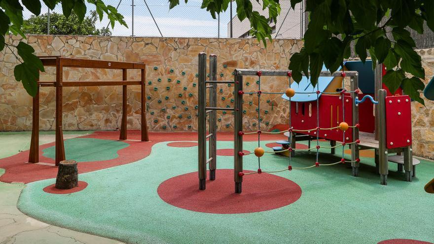 Cierran dos escuelas de Mataró por dos casos sospechosos de Covid-19