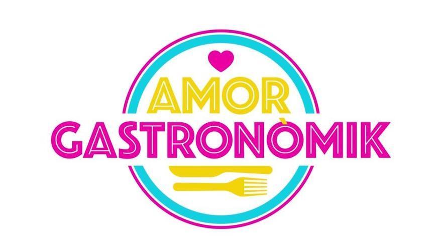 Amor gastronòmik, el nou programa de TVE Catalunya per trobar parella