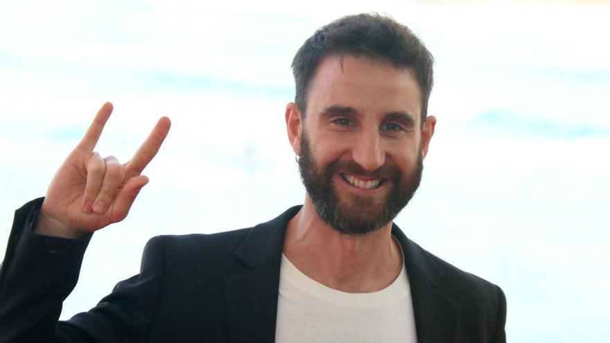 TVE fitxa Dani Rovira per conduir un nou programa d'humor i entreteniment