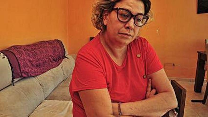 La juez envía a prisión al presunto agresor sexual de una mujer en A Illa de Arousa