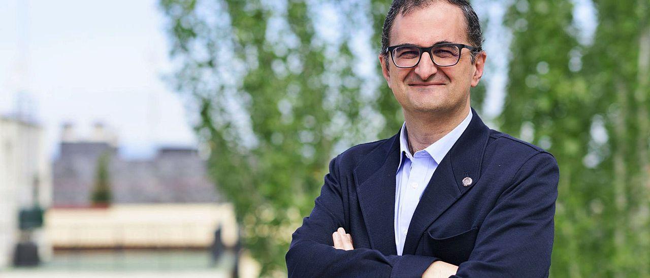 Antonio España Sánchez