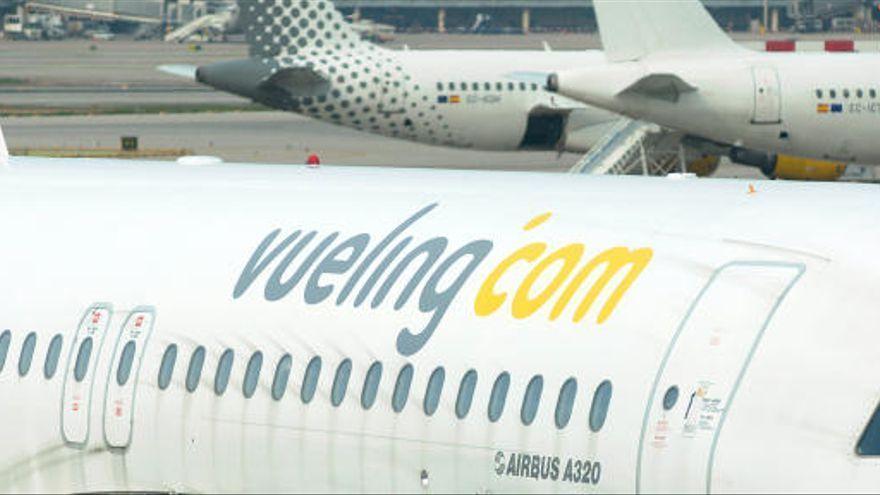 Gran Canaria refuerza su conexión con Italia con vuelos a siete ciudades