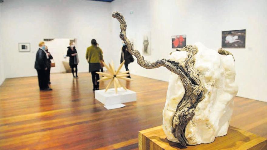 Arte Joven, creatividad en tiempos de pandemia