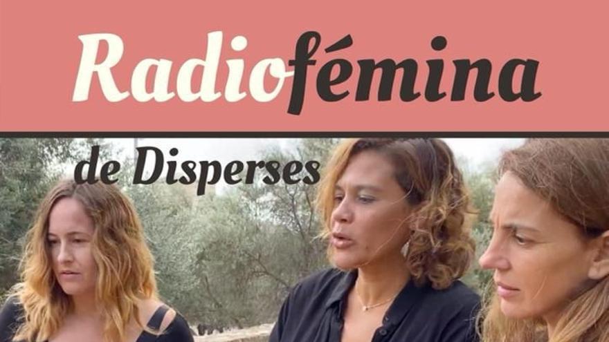 Elena Francis y las influencers