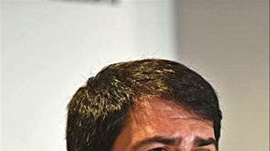 Ivet Castaño és la candidata més ben situada del Bages a la llista del Partit Demòcrata
