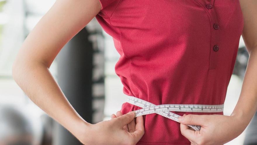 El alimento natural que puedes encontrar (aunque con dificultad) en los supermercados para perder peso de forma segura