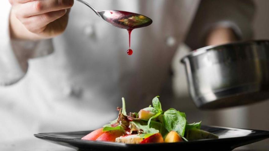Onze grans restaurants gironins sense estrella, però amb molt bona relació qualitat-preu