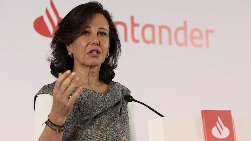 El Banco Santander, millor banc del món en diversitat i inclusió, i per a pimes