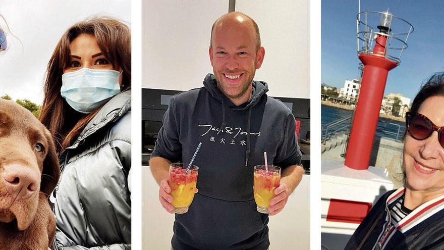 Wie Besitzer einer Mallorca-Immobilie der Insel trotz Pandemie treu bleiben