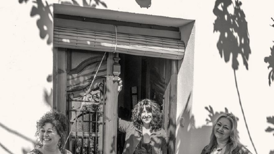 Gran Fira de València: Carraixet