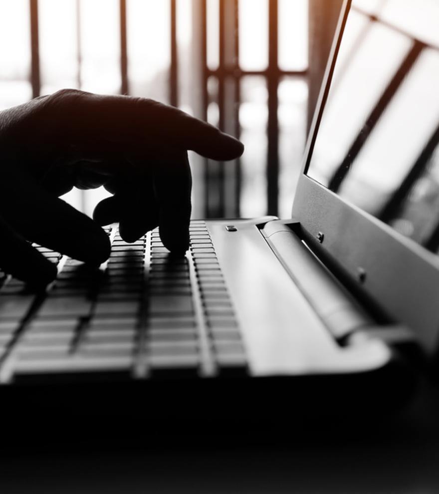 Pederastas y extorsionadores en la red: aumentan los casos de acoso sexual a menores