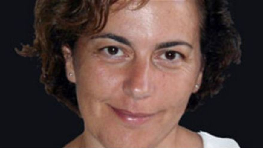 La ULPGC participa en la colección 'Biblioteca de Psicología' de El País
