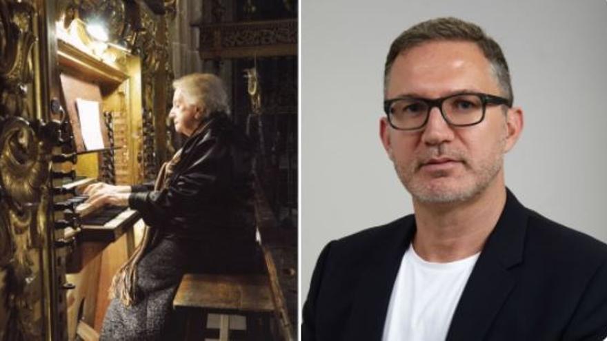 Montserrat Torrent y Gabriel Erkoreka, galardonados con el Premio Nacional de Música