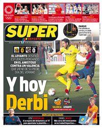 https://kiosco.superdeporte.es/