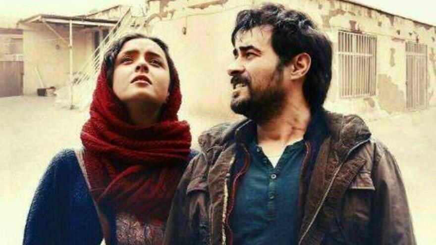 La cartellera: La flamant guanyadora de l'Oscar 'El viajante' arriba als cinemes
