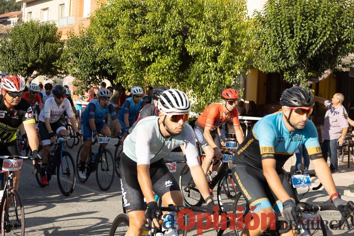 Ciclista_Moratalla023.jpg