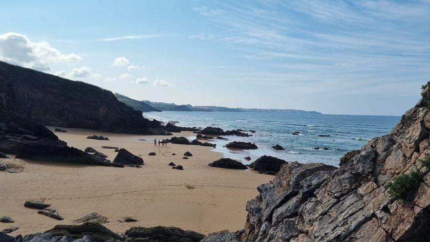 playa de abo�o.jpg