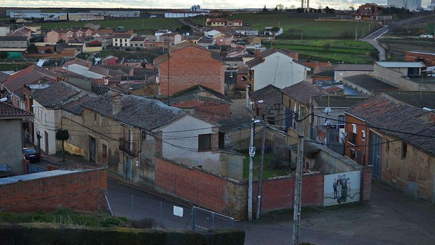 La Junta licita las obras de la EDAR de Castrogonzalo por 946.240 euros