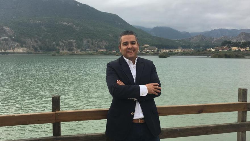"""PP acusa a Ribera de querer """"condenar a pasar sed"""" al sureste de España"""