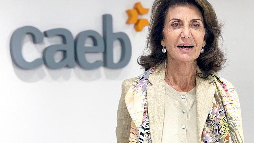 """UBES considera """"inaceptable la intromisión"""" del Gobierno balear al fijar los precios máximos para PCR y test de antígenos"""
