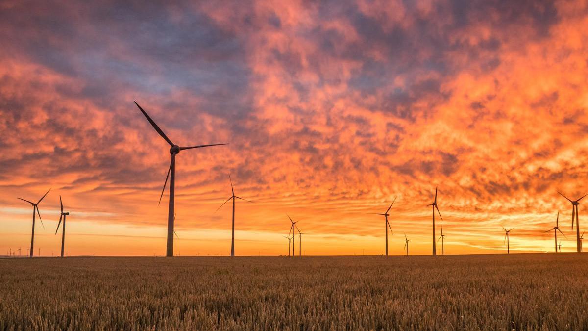 El fondo GreenMont entra en la comercializadora Nace Energía