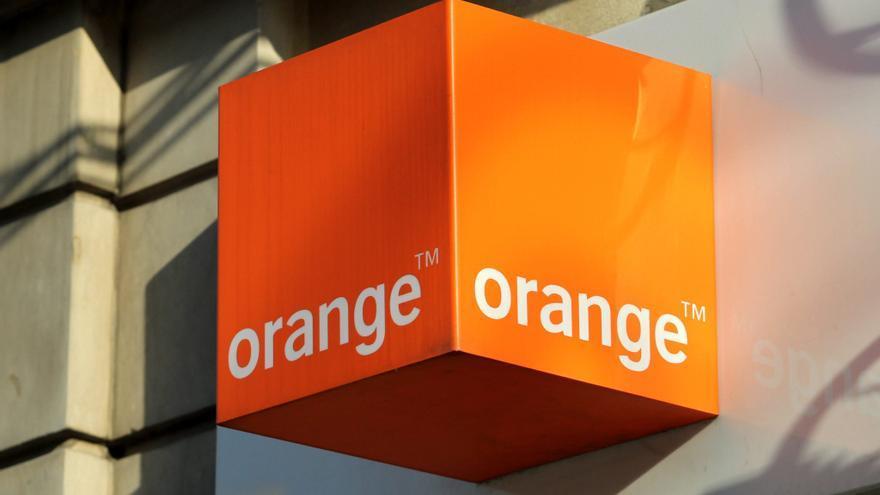 Orange anuncia un ERE que afectará a 485 empleados, el 15% de su plantilla española