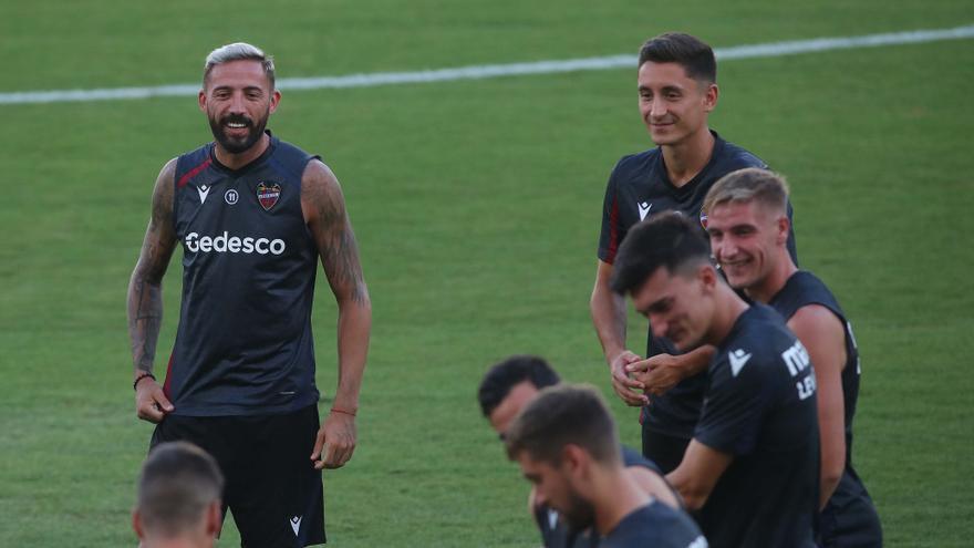 Camp Nou como punto de inflexión